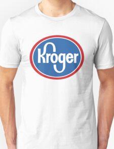 Kroger T-Shirt