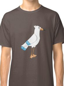 Wingull realistic (sort of) Classic T-Shirt
