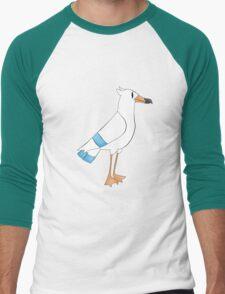 Wingull realistic (sort of) T-Shirt