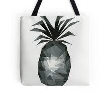 Pina Colada Tote Bag