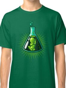 Circle Of Life Classic T-Shirt