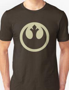 Star Wars - Rebel Alliance T-Shirt