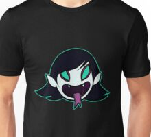 Adventure Time - Marceline's Intro Unisex T-Shirt