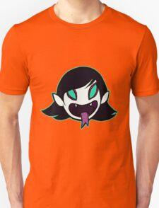 Adventure Time - Marceline's Intro Unisex T-Shirt