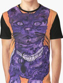 Meredith Graphic T-Shirt