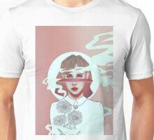 Schall + Rauch Unisex T-Shirt