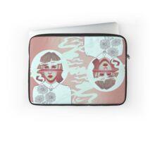 Schall + Rauch Laptop Sleeve