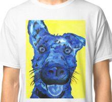 Joplin Classic T-Shirt