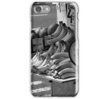 New York Street Photography 62 iPhone Case/Skin