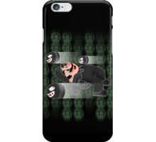 It's Ah Me Ah The One  iPhone Case/Skin