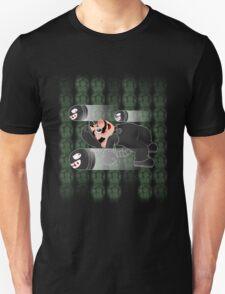 It's Ah Me Ah The One  Unisex T-Shirt