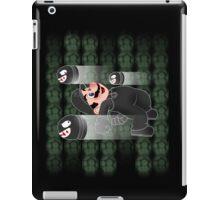 It's Ah Me Ah The One  iPad Case/Skin
