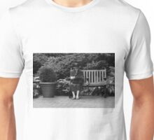 New York Street Photography 63 Unisex T-Shirt