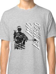 DeMarco Classic T-Shirt