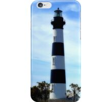 Bodie Lighthouse Phone Cover iPhone Case/Skin