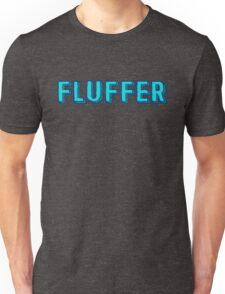 FLUFFER Unisex T-Shirt