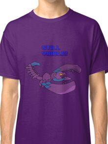 Skarner is still Viable Classic T-Shirt