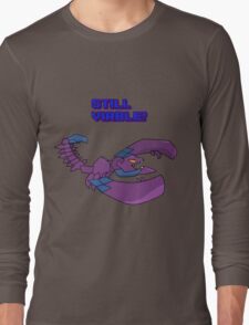 Skarner is still Viable Long Sleeve T-Shirt