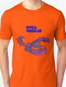 Skarner is still Viable T-Shirt