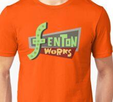 Fenton Works Unisex T-Shirt