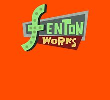 Fenton Works Unisex T-Shirt