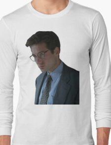 Fox Mulder - The X-Files T-Shirt
