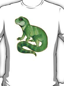 Chinese Water Dragon T-Shirt