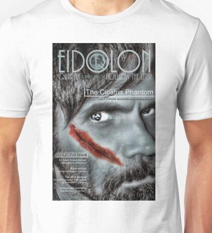 The Phantom Mag Unisex T-Shirt