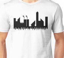 Solution. Unisex T-Shirt