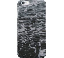 This is the Calm iPhone Case/Skin