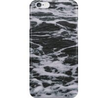 Welcome to Homer iPhone Case/Skin