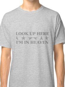 LAZARUS Classic T-Shirt