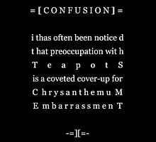 =[C o s y t e A]= by ZdrowwordZ