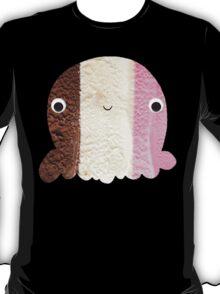 Neapolitan T-Shirt
