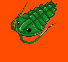 Green Trilobite Unisex T-Shirt