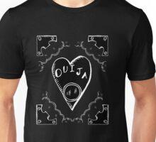 ouija  tee Unisex T-Shirt
