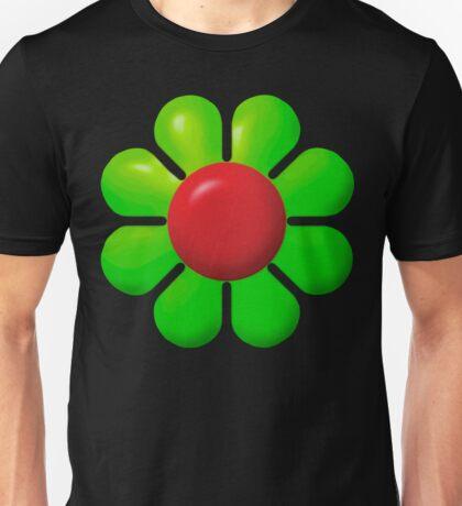 Flower - That '70s Show Unisex T-Shirt