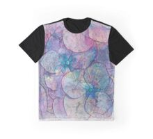 The Atlas Of Dreams - Color Plate 37 Graphic T-Shirt
