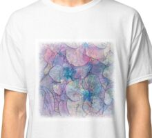 The Atlas Of Dreams - Color Plate 37 Classic T-Shirt