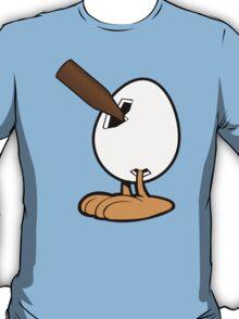 drunken egg T-Shirt