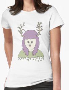 moosegirl T-Shirt