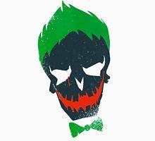 Suicide Squad-Joker Unisex T-Shirt