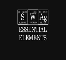 Swag Periodic Table Unisex T-Shirt