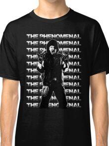THE PHENOMENAL Classic T-Shirt