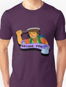Trusty frying pan... T-Shirt