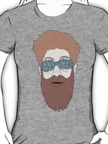 beautyboy T-Shirt