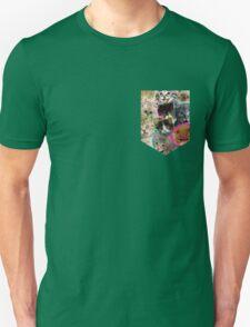 POCKET PUSSIES T-Shirt