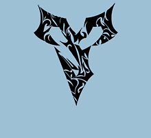 FFX Tidus symbol  Unisex T-Shirt