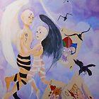 The Soul Inside by Michelle Chapa