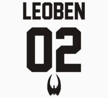 Leoben Jersey by greyjoy